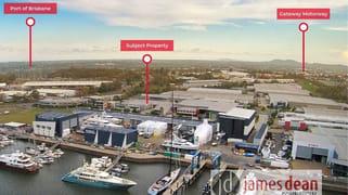 20 Rivergate Place Murarrie QLD 4172