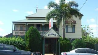 91 Bazaar Street Maryborough QLD 4650