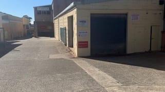 82-84 Bellingara Road Miranda NSW 2228