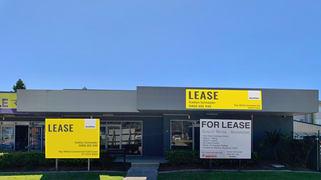 G/57 Brisbane Road Labrador QLD 4215