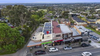 Level One/747 Doncaster Road Doncaster VIC 3108