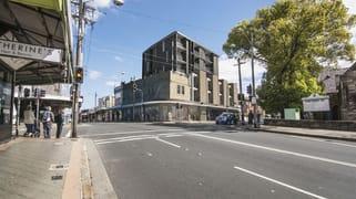 392 - 396 Illawarra road Marrickville NSW 2204