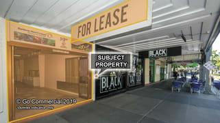 Shop 2/87 Lake Street Cairns City QLD 4870