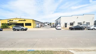 22 Montgomery West End QLD 4810
