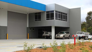 12A Distribution Place Seven Hills NSW 2147