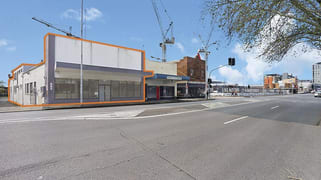 882 Hunter Street Newcastle West NSW 2302