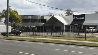 Shop 17 , 110 Morayfield Road Morayfield QLD 4506