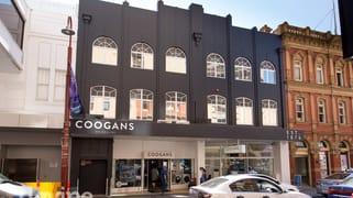 79-81 Collins  Street Hobart TAS 7000