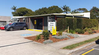 1/2a Mayes Avenue Caloundra QLD 4551