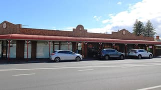 Shop 4/665 Grange Road Grange SA 5022