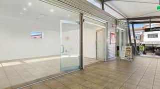1 Railway Street Rockdale NSW 2216