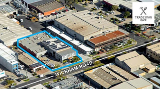 274-276 Wickham Road Highett VIC 3190