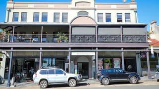 Suite 6/338-340 Darling Street Balmain NSW 2041