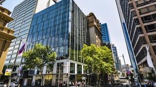 Level 1/99 Elizabeth Street Sydney NSW 2000