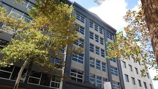 403/410 Elizabeth Street Surry Hills NSW 2010