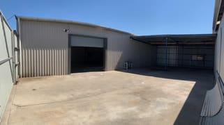 82 Redland Bay Road Capalaba QLD 4157
