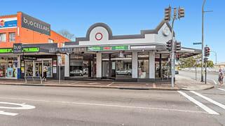 34 Beaumont Street Hamilton NSW 2303