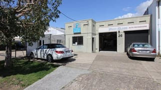 26 Box Road Caringbah NSW 2229