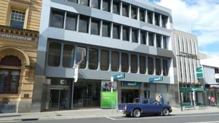 Part 1st Floor, 65-6 St John St Launceston TAS 7250