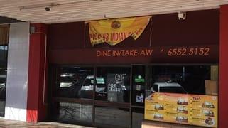 166 Victoria Street Taree NSW 2430