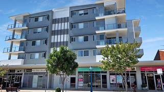 104/640 Oxley Road Corinda QLD 4075