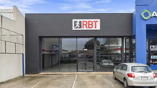 1/294 Ballarat Road Braybrook VIC 3019