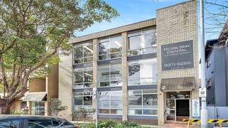 2 Norwich Road Rose Bay NSW 2029