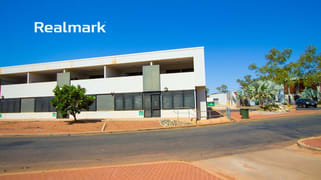 Unit 19/1 Lawson Street South Hedland WA 6722