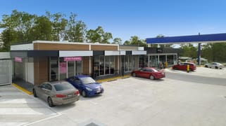 4/356 Middle Road Greenbank QLD 4124