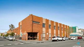 33-37 Hotham Street Collingwood VIC 3066