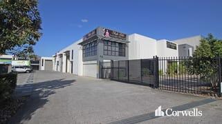 Unit 13/46 Blanck  Street Ormeau QLD 4208