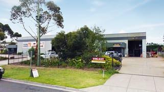 136 Abbott Road Hallam VIC 3803
