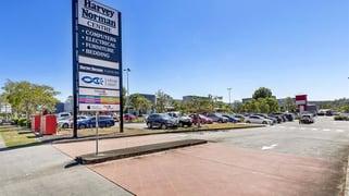 3878-3892 Pacific Highway Loganholme QLD 4129