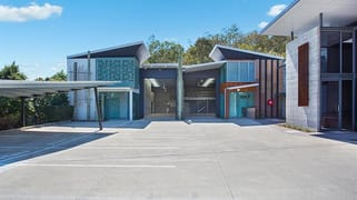 Unit 2, 98 Spencer Road Nerang QLD 4211
