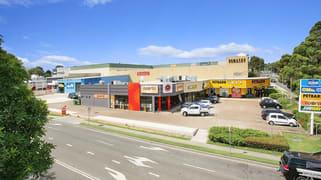 LFR/21-23 Koonya Circuit Caringbah NSW 2229