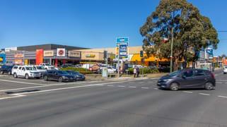 Shop 2/21-23 Koonya Circuit Caringbah NSW 2229