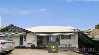 2/505 Sandgate Road Ascot QLD 4007