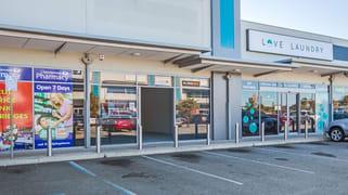 8 Endeavour Drive Port Kennedy WA 6172