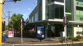 Level 1,Suite 7/326 Keilor Road Niddrie VIC 3042