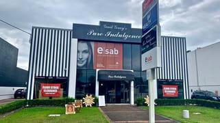 Shop 1B/95 Ashmore Road Bundall QLD 4217