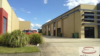 4/2 Gateway Court Coomera QLD 4209