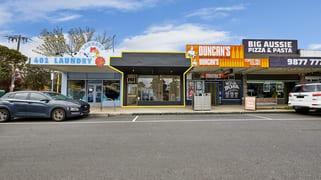 403 Springvale Road Forest Hill VIC 3131