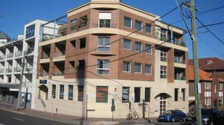Suite 3/63 Sydney Road Manly NSW 2095