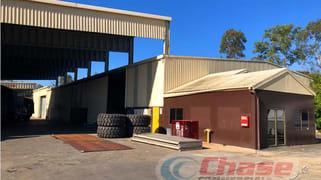 101 Stradbroke Street Heathwood QLD 4110