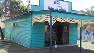 179 Talford Street Rockhampton City QLD 4700