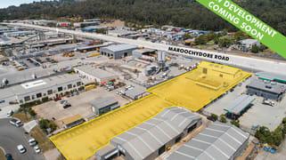 580 Maroochydore Road Kunda Park QLD 4556