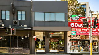 854 Pittwater  Road Dee Why NSW 2099