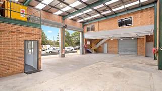 129 Arthur Street Homebush West NSW 2140