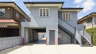 18 Holland Street Northgate QLD 4013