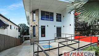 Unit 1/122 Lytton Road Bulimba QLD 4171